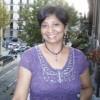 rama ananth profile image