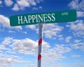 Positive Psychology- The Pursuit of Happiness in 2010
