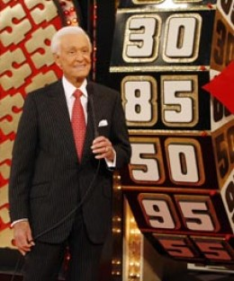 Game Show Hosts