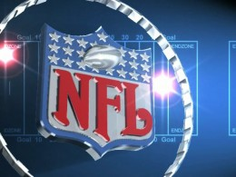 2009 NFL Football Week Seventeen Preview and Picks