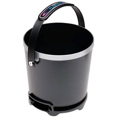 Presto Bucket Fryer