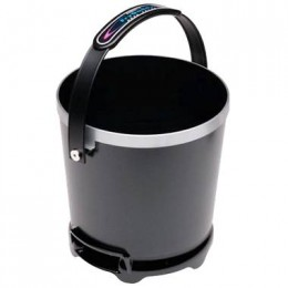 Presto Bucket Fryer