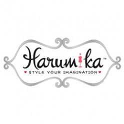 Harumika from Bandai America