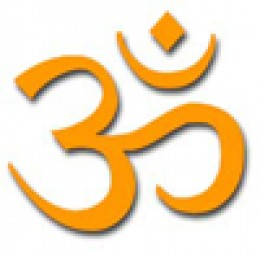 Chant Om and become One with Everything!
