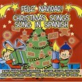 Christmas Songs in Spanish