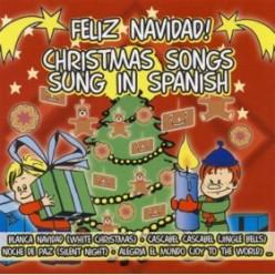 Christmas Songs in Spanish zqStaqG3