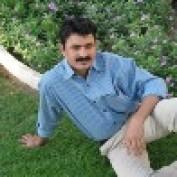 lalu ghosh profile image