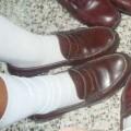 Rice Sock