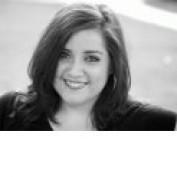 Melissa_King profile image