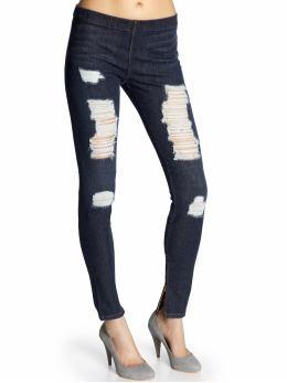 Joe's Jeans $98.00