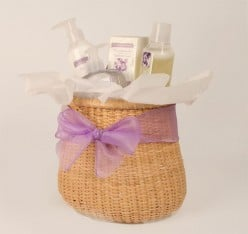 Aromatherapy Gifts: Perfect Ideas for the Holidays