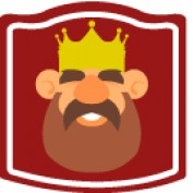cabinetkings profile image