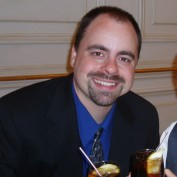 Mattressman profile image
