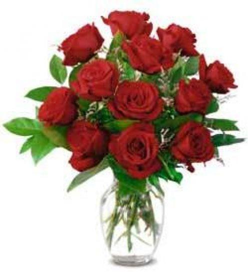 http://s1.hubimg.com/u/2366440_f496.jpg