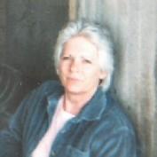 the2ndmouse profile image