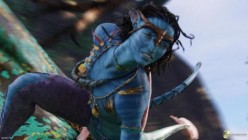 Native Avatar Characters : The movie Avatar Characters