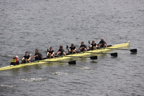 Rowing, Regatta and Head of The River Photographs