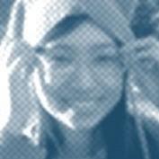 maystone profile image