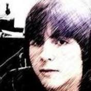 sparksfiend profile image