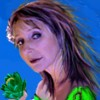 Green Lotus profile image