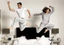 Living Together Arrangement, Life Partner Agreement: Cohabitation Relationships