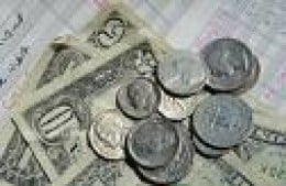 Dollars and Cents are the Care of Non-Profits - Churches and Parent Teacher Organizations
