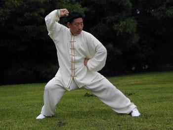 Wu style