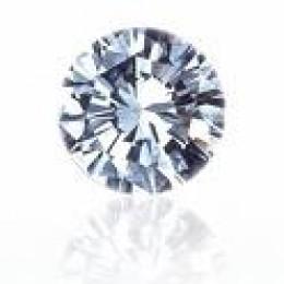 Allotrope of Carbon - Diamond photo courtesy of smartbuyersclub.ca