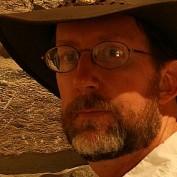 David Alan Carter profile image