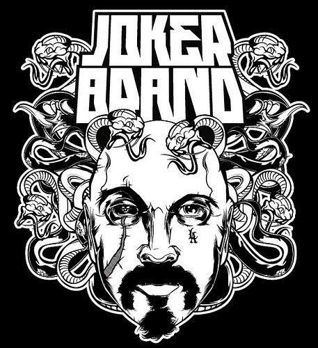 Joker Brand