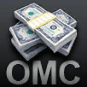 onlinemakecash profile image