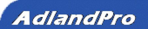 Adlandpro logo
