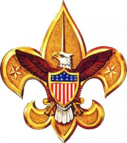 black boy scouts today and yesterday rooted in the earth boy scout clip art borders boy scout clip art free