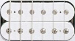 Les Paul Recording Wiring Diagram also Les Paul Coil Split Wiring Diagram as well 282182939124 also B01LRWJU1O likewise Epiphone Sg Wiring Diagram. on gibson humbucker