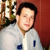 Hoodala profile image