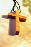 Born Again Christians