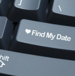 "Online Dating - Not A ""How To"" Guide!"