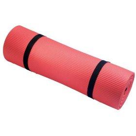 Harbinger exercise mats for sale