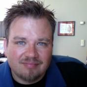 madtown_jeremy profile image