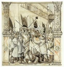 Roman Emperor - Valerian