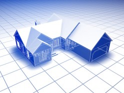 3D House Design Software - Design a Home