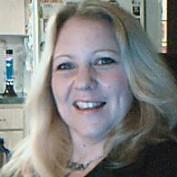 Wavecritter profile image