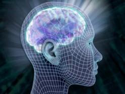 Yoga: Natural Memory Booster