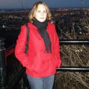 alensmith profile image