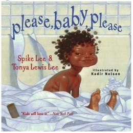 Please Baby Please