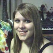 RachelLynn profile image