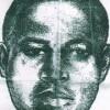 DIRTYGARY profile image
