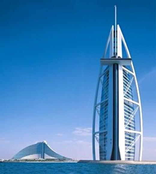 فندق برج العرب 2389720_f520.jpg