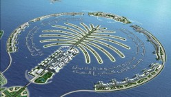 Dubai Real Estate Development