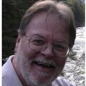 RonBarber profile image